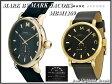 本物≪即日発送≫[MARC BY MARC JACOBS・マークバイマーク ジェイコブス 腕時計] MBM1269 メンズ/レディース/男女兼用 腕時計 ユニセックス