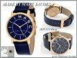 ≪即日発送≫[MARC JACOBS・マークバイ マーク ジェイコブス 腕時計] MJ1534:ROXY ロキシー メンズ/レディース/男女兼用 腕時計 ユニセックス
