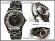 本物≪即日発送≫男女共用 腕時計:[MARC BY MARC JACOBS・マークバイマーク ジェイコブス 腕時計 ] MBM3254