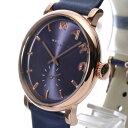 本物≪即日発送≫[MARC BY MARC JACOBS・マークバイマーク ジェイコブス 腕時計] ...