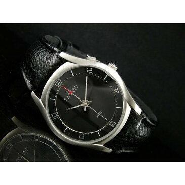 ≪訳あり/格安≫●スカーゲン 腕時計 SKAGEN 腕時計 519XLSLB-1