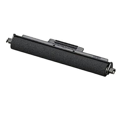 インクローラー/5個入(IR-93) 色:黒