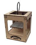 3Dプリンター 『MOTHMACH 3DP222』