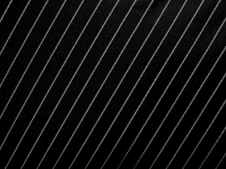 全品送料無料クラシコメンズ竹折りたたみ傘軽量ミニ開閉便利機能バンブーハンドル高級紳士傘雨傘傘かさカサブランドメンズファッション保証付きストライプブラック♪