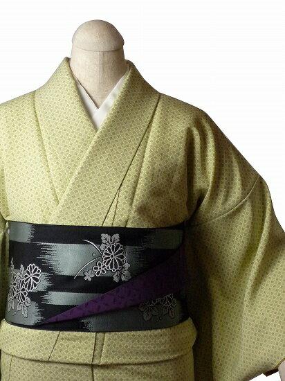 和服, 着物セット  M (1012)