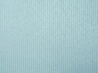 着物レンタル春秋冬用レディース袷小紋セット「Mサイズ」江戸小紋水色・万筋hiromichinakano(送料無料)の画像3