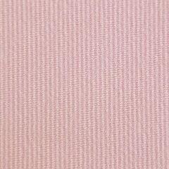 卒園式/卒業式/入学式/七五三〔着物レンタル〕江戸小紋袋帯セット(春秋冬用レディース袷小紋)「Mサイズ」ピンク・万筋フォーマル色無地、代わり着物レンタル母ママの画像3