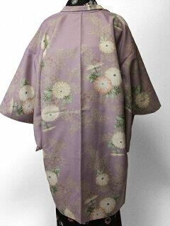 羽織レンタル(女性用・レディース)「フリーサイズ/Fサイズ」着物レンタルオプションの画像2