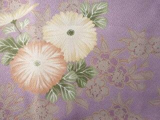 羽織レンタル(女性用・レディース)「フリーサイズ/Fサイズ」着物レンタルオプションの画像3