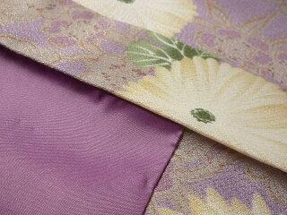 羽織レンタル(女性用・レディース)「フリーサイズ/Fサイズ」着物レンタルオプションの画像4