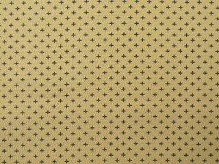 〔着物レンタル〕単衣ハイグレードレンタル(初夏・初秋用/女性用レディース単衣)「Mサイズ」ベージュ・蚊絣の画像3