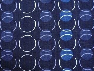 《浴衣レンタル》宅配レンタル浴衣セット(男物ゆかた)「XLサイズ」R.Kikuchi(夏用/男性用メンズ)の画像2