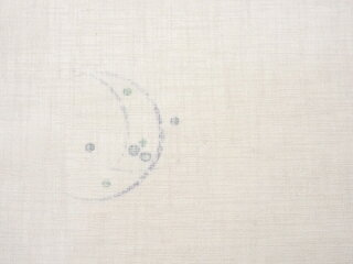 宅配レンタル着物セット(夏物・薄物・紗)「Lサイズ」の画像3