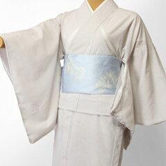 宅配レンタル着物セット(夏物・薄物・紗)「Lサイズ」の画像