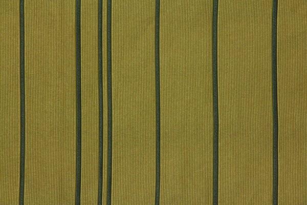【レンタル】半幅帯 レンタル 緑・縞〔お好きな帯を選べる変更オプション〕(春秋冬用/女性用)【返却送料無料】