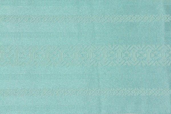 【レンタル】半幅帯(夏物・浴衣用)水色・献上レンタル〔お好きな帯を選べる変更オプション〕(夏用/女性用)【返却送料無料】