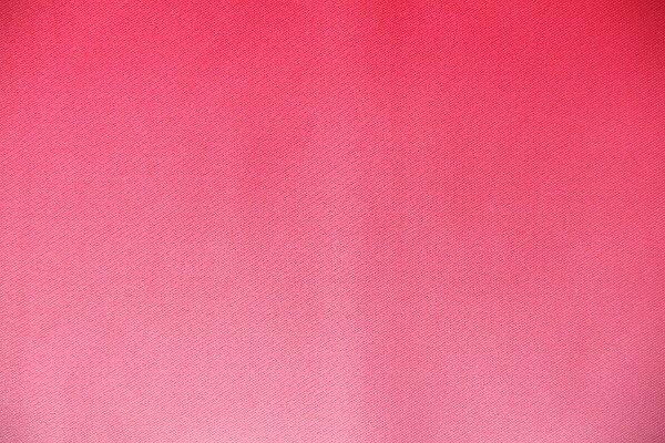 【レンタル】半幅帯 レンタル (夏物・浴衣用)ピンク・ボカシ 〔お好きな帯を選べる変更オプション〕(春秋冬用/女性用)【返却送料無料】