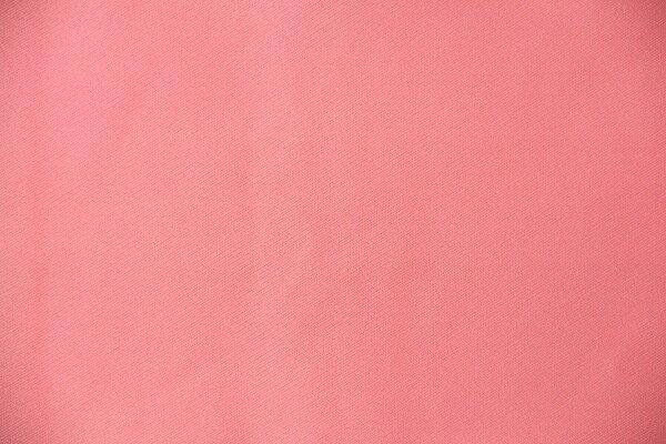 【レンタル】半幅帯 レンタル (夏物・浴衣用)ピンク 〔お好きな帯を選べる変更オプション〕(春秋冬用/女性用)【返却送料無料】