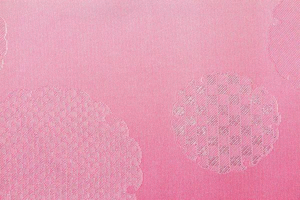 【レンタル】半幅帯 レンタル (夏物・浴衣用)淡ピンク・雪輪レンタル〔お好きな帯を選べる変更オプション〕(夏用/女性用)【返却送料無料】