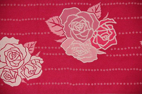 【レンタル】半幅帯 レンタル 〔お好きな帯を選べる変更オプション〕(春秋冬用/女性用)【返却送料無料】