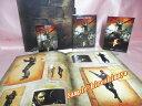 #9-0245スロット バイオハザードカタログ・DVD・タッチペン・冊子