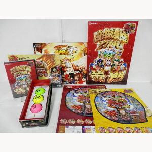 #9-9620黄門ちゃま カタログ・DVD・開運ゴルフボール