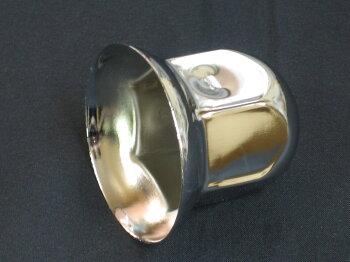 ISO規格大型33mm10穴用ナットキャップ10個セット
