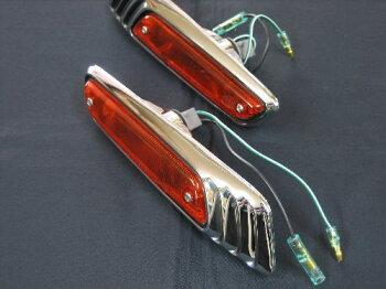 【送料無料】ガラス面250φメッキ丸アンドン用ステンレスリング