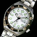 海上自衛隊腕時計/JMSDFプロフェッショナル(海自専用)S649M-01正規品/日本製ミリタリー時計 JSDF KENTEX ケンテックス【楽ギフ_包装】