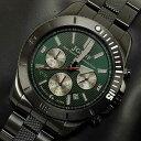 陸上自衛隊腕時計/JGSDFプロフェッショナル(陸自専用ステルスモデル)S690M-01正規品/日本製ミリタリー時計 JSDF KENTEX ケンテックス【楽ギフ_包装】