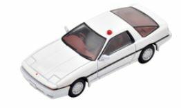 車, ミニカー・トイカー  NEO 03 2.0GT ()276500TOMYTEC4543736276500