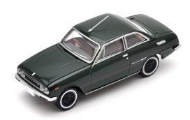 車, ミニカー・トイカー 164 1600GT () 69 LV-136b 4543736271482