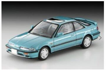 車, ミニカー・トイカー 1 64 LV-N193a XSi() LV-N193a 4543736302261