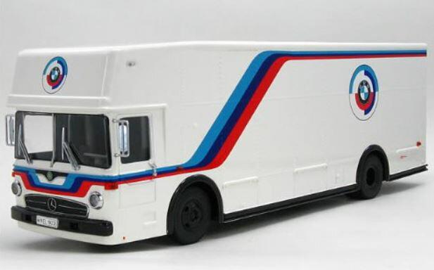 車, ミニカー・トイカー 143 MB BMW-Motorsport()Premium ClassiXXs122044526175122041