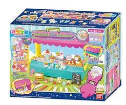 おもちゃ, メイキングトイ  DX 383604 4549660383604