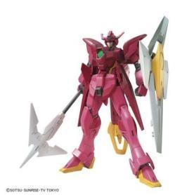 プラモデル・模型, ロボット HGBD 1144 553379 4573102553379