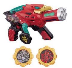 おもちゃ, なりきりアイテム・変身ベルト  DX() 542223 4549660542223