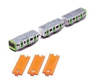 電車・機関車, 電車  E235 617099TAKARATOMY490481061709 9