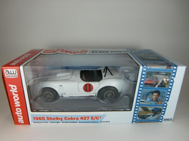 車, ミニカー・トイカー 118 1972 1965 E Spin out AWSS104AMERICAN MUSCLE4548565239382