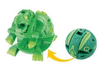 おもちゃ, メイキングトイ 002 123989 4904810123989