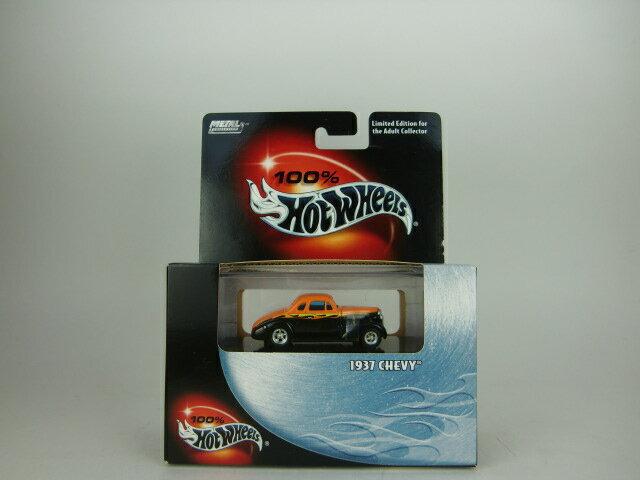 車, ミニカー・トイカー 164 1937 2003 No,13 54551 Hot Wheels 100074299545511