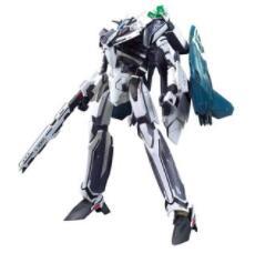 プラモデル・模型, ロボット 172 VF-31F () 613349 4573102613349
