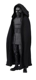 コレクション, フィギュア S.H.Figuarts (STAR WARSThe Rise of Skywalker) 576767 4573102576767
