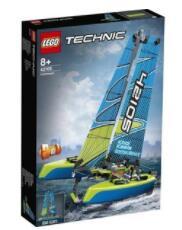ブロック, セット  42105 LEGO5702016616446
