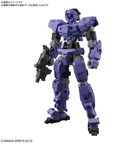プラモデル・模型, その他  1 144 30MM eEXM-17 eEXM-17 () 590039 4573102590039