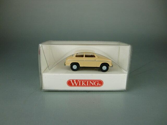 車, ミニカー・トイカー HO187 4006190806015