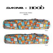 スノーボード ダカイン シリーズ デラックスツアーバッグ