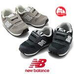 ニューバランス[FS996]newbalanceインファントキッズスニーカーベビー靴