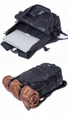 NEWERAリュックニューエラSMARTPACK1680Dスマートパックバックパックバッグデイパック鞄カバンnewera