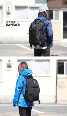 NEWERAリュックDayPack[17L]デイパックバックパックバッグリュックサック鞄カバンnewera[売れ筋]